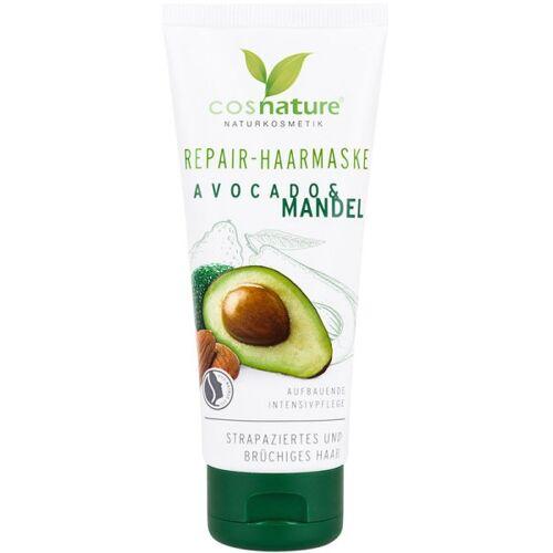 Cosnature Repair-Haarmaske Avocado & Mandel 100 ml