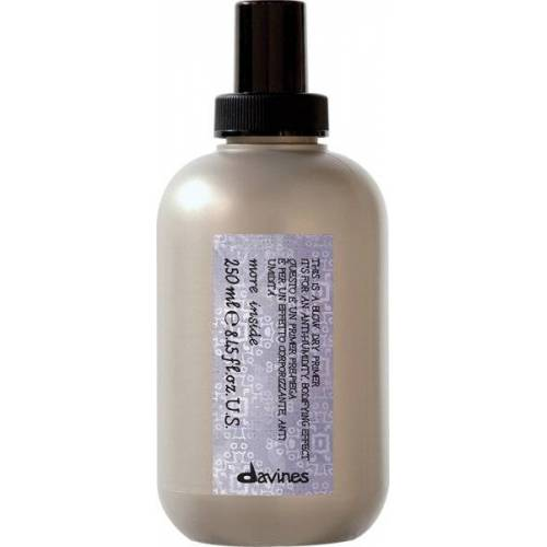 Davines More Inside Blow Dry Primer 250 ml Föhnspray