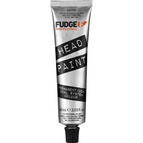 Fudge Headpaint GT-12 Pale Platinum 60 ml Haarfarbe