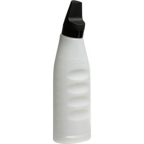 C:EHKO Applikatorflasche für Stabilet Color u. Stabilet Plus (500 ml)