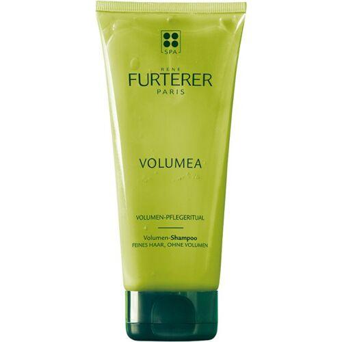 Rene Furterer Volumea Volumen-Shampoo 200 ml