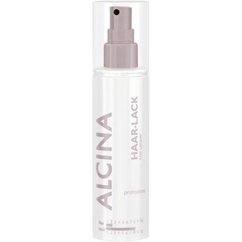 Alcina Professional Haar-Lack 125 ml Haarlack
