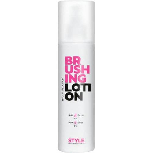 Dusy Professional Brushing Lotion 200 ml Friseurbedarf