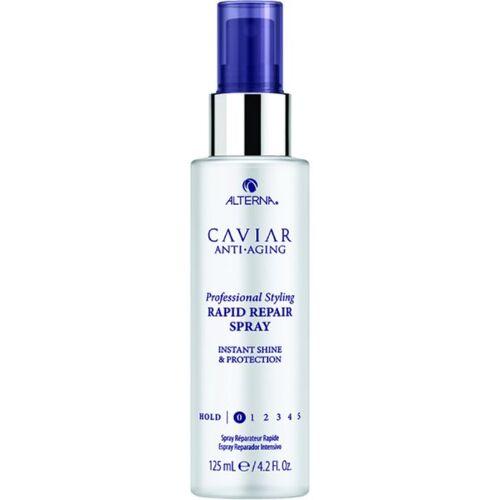 Alterna Caviar Style Rapid Repair Spray 125 ml