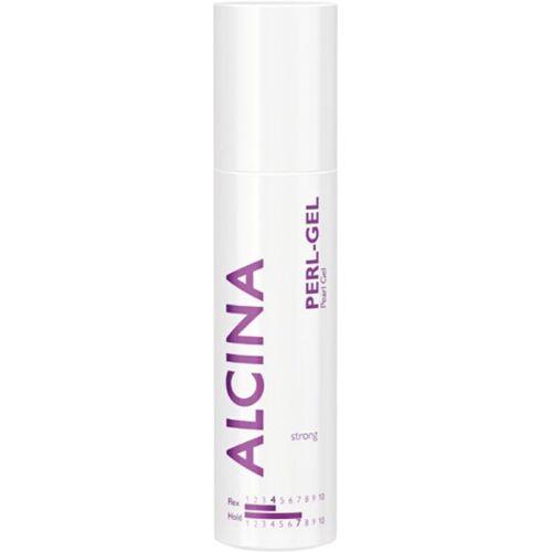 Alcina Strong Perl-Gel 100 ml Haargel