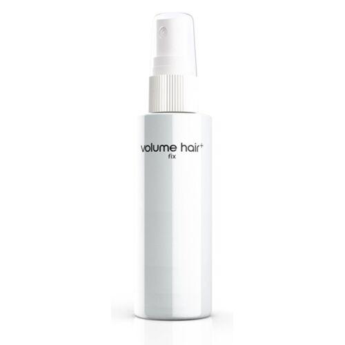 Volume Hair+ Volume Hair Fix Spray 60 ml - Fixierungsspray