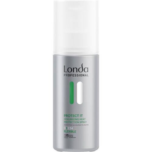 Londa Volumen Protect It Volumen Spray 150 ml Volumenspray