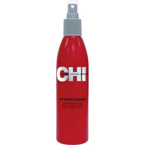 CHI 44 Iron Guard Thermal Protection Spray 237 ml Hitzeschutzspray