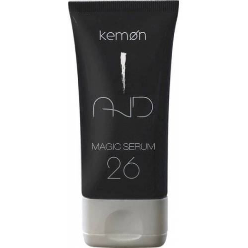 Kemon And Magic Serum 26 50 ml Haarserum