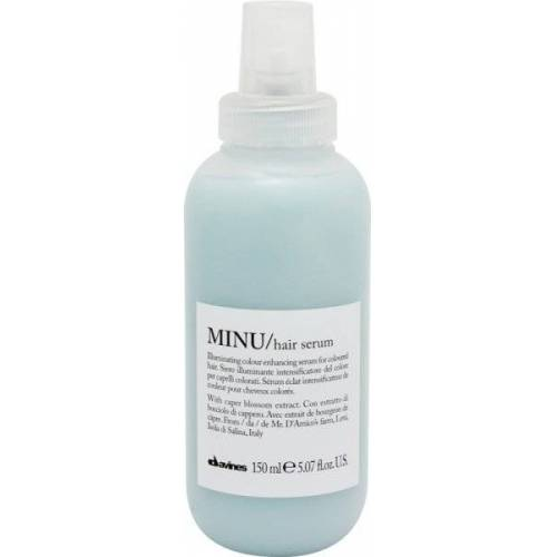 Davines Essential Hair Care Minu Hair Serum 150 ml Haarserum