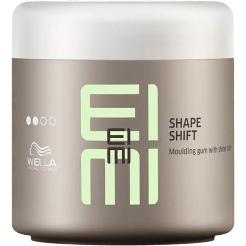 Wella Eimi Shape Shift Modellier Gum mit Glanz 150 ml Haarpaste