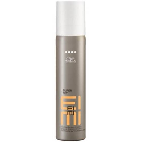 Wella Eimi Super Set Finishing Spray 75 ml Haarspray