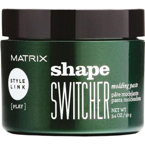 Matrix Style Link Shape Switcher 50 ml Modellierpaste