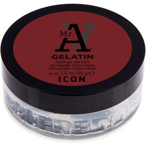 ICON I.C.O.N. Mr. A Gelatin 90 g Haargel