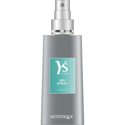 Artistique Youstyle Gel Spray 1000 ml Haarspray