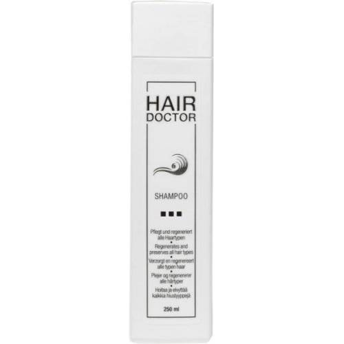 Hair Doctor Shampoo 250 ml