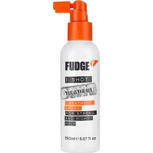 Fudge 1 Shot 150 ml Haarkur