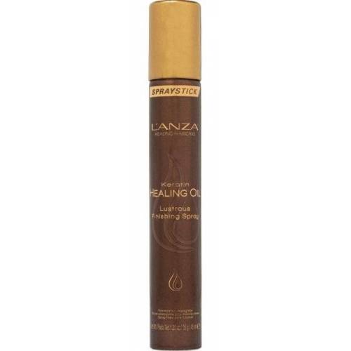 Lanza Keratin Healing Oil Finishing Spray Stick 45 ml Haarspray