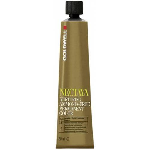 Goldwell Nectaya Haarfarbe 6K kupfer brilliant 60 ml