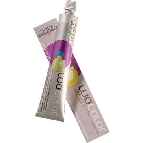 L'Oréal Professionnel Luocolor P0 Pastellton Natur 50 ml