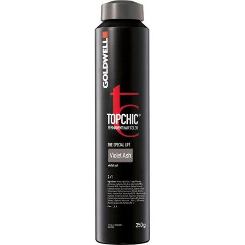 Goldwell Topchic Hair Color ash ash Depot 250 ml Haarfarbe