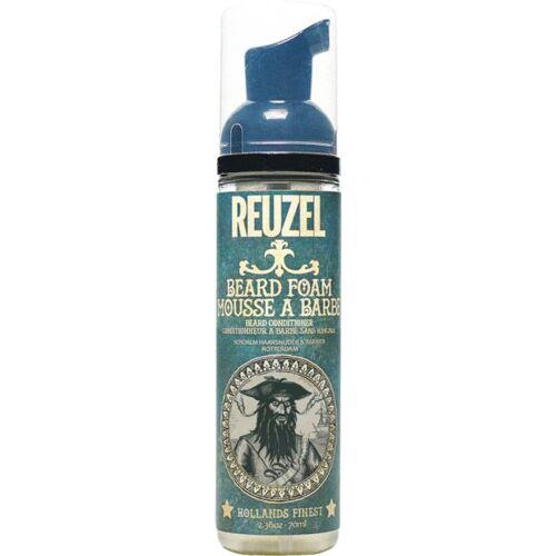 Reuzel Beard Mousse 70 ml Bart Conditioner