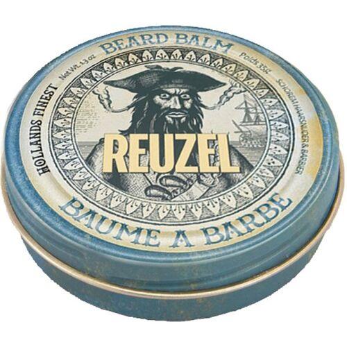 Reuzel Beard Balm 35 g Bartbalsam