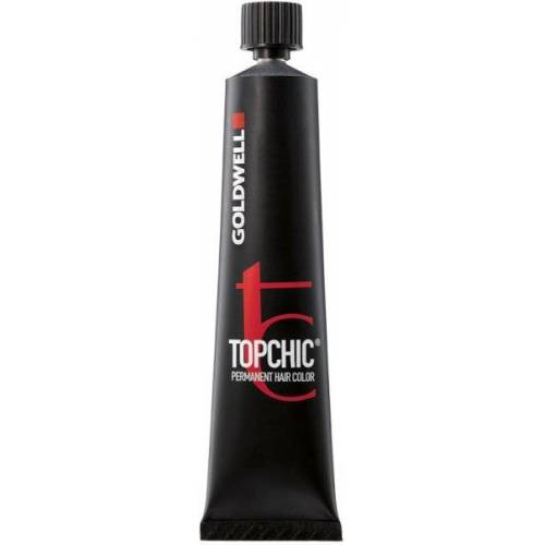 Goldwell Topchic Hair Color P-Mix perl Tube 60 ml Haarfarbe