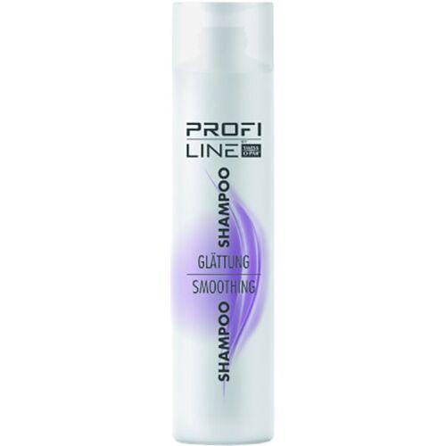 Swiss-O-Par Swiss o Par Profiline Glättungs-Shampoo 300 ml