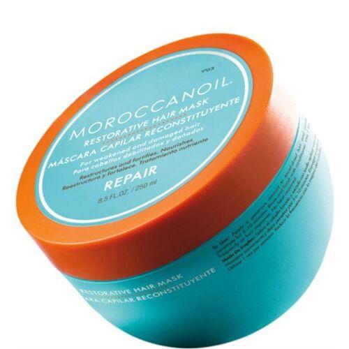 Moroccanoil Repair Restorative Hair Mask 75 ml