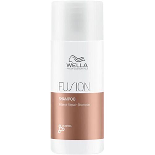 Wella Care³ Fusion Shampoo 50 ml