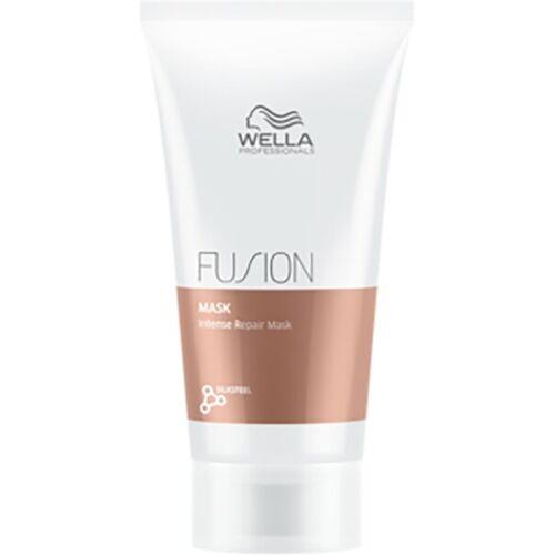 Wella Care³ Fusion Mask 30 ml Haarmaske