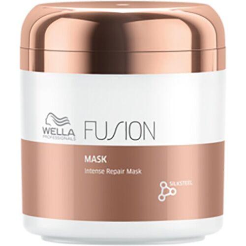 Wella Care³ Fusion Mask 150 ml Haarmaske