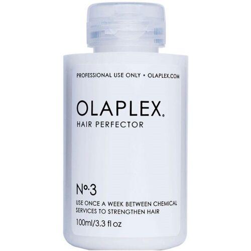 Olaplex Hair Perfector No.3 100 ml Haarkur