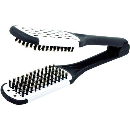 Swiss-O-Par Swiss O-Par Profiline Haarglättungs Keramikbürste Haarbürste