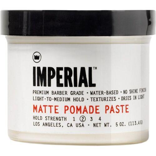 Imperial Matte Pomade Paste 113,4 g
