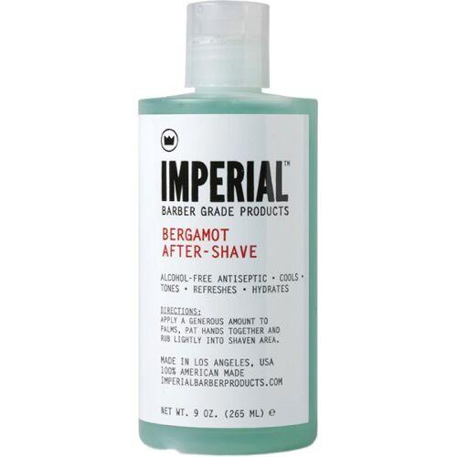 Imperial Bergamot After-Shave 265 ml After Shave Splash