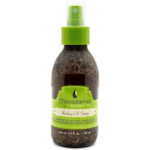 Macadamia Healing Oil Spray 125 ml Haaröl