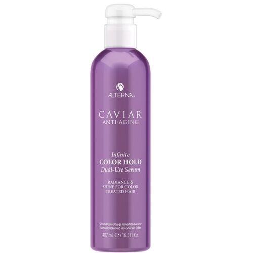 Alterna Caviar Infinite Color Hold Dual-Use Serum 487 ml Haarserum