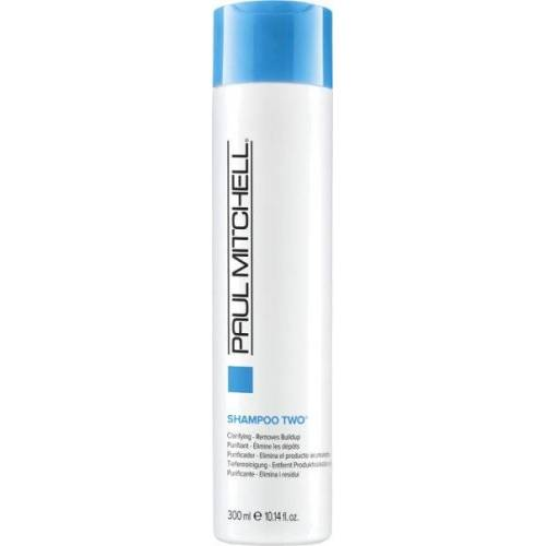 Mitchell Paul Mitchell Shampoo Two 100 ml
