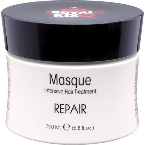 Kappers KIS Kappers Royal KIS Repair Masque 200 ml Haarmaske