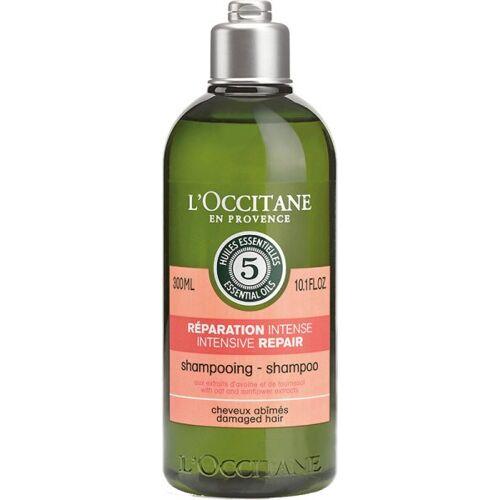 L'Occitane Intensiv-Repair Shampoo 300 ml