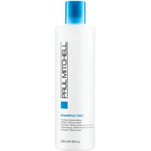 Mitchell Paul Mitchell Shampoo Two 500 ml