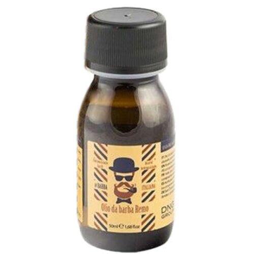 Barba Italiana Remo Bart Öl 50 ml Bartöl