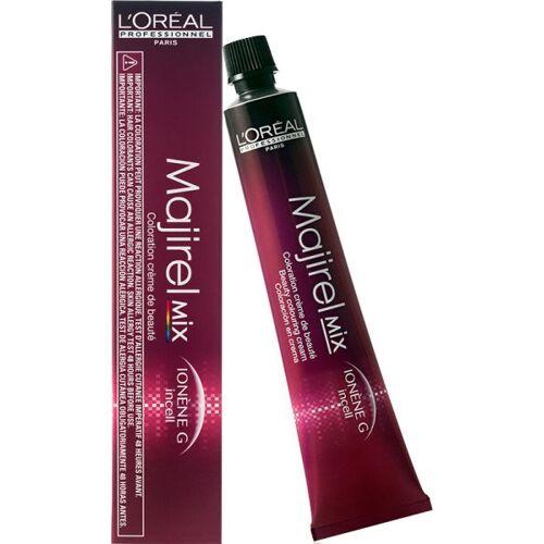 L'Oréal Professionnel Majirel Mix 50 ml Violett Haarfarbe
