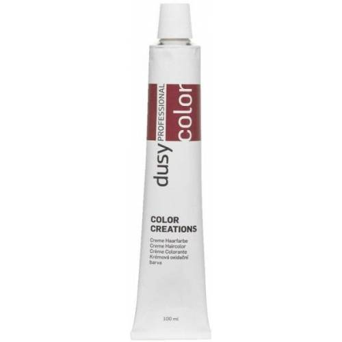Dusy Professional Color Creations MH Rot 100 ml Haarfarbe