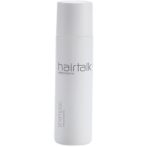 Hairtalk extensions Shampoo 50 ml