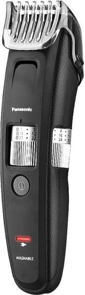 Panasonic Bartschneider ER-GB96 Haarschneidemaschine