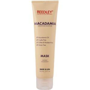 Reedley Professional Macadamia Weightless Moisture Mask 150 ml Haarma