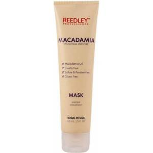 Reedley Professional Macadamia Weightless Moisture Mask 150 ml Haarma